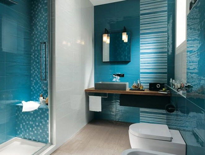 aqua_blue_bathroom_tile_28