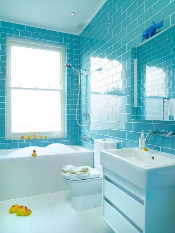turquoise tiles bathroom 41 aqua blue bathroom tile ideas and pictures 14838