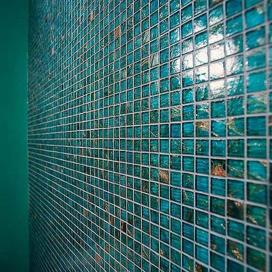 aqua_blue_bathroom_tile_31