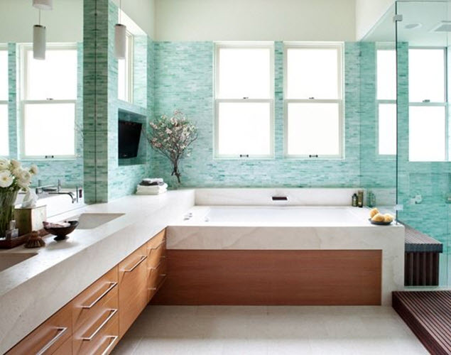 aqua_blue_bathroom_tile_33