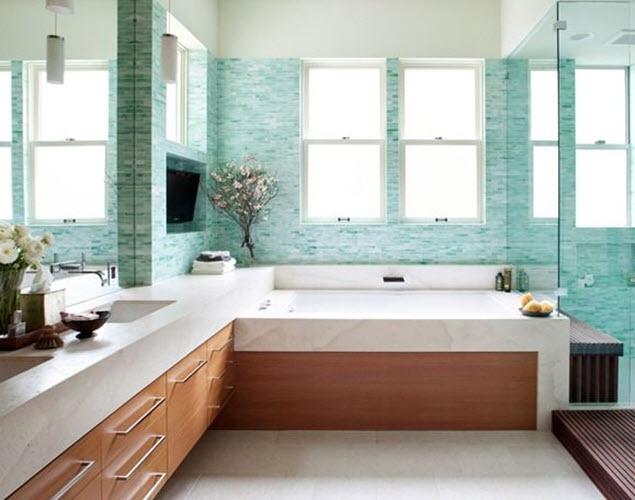 aqua_blue_bathroom_tile_33