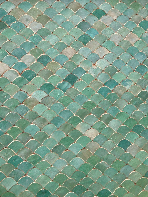 aqua_blue_bathroom_tile_34