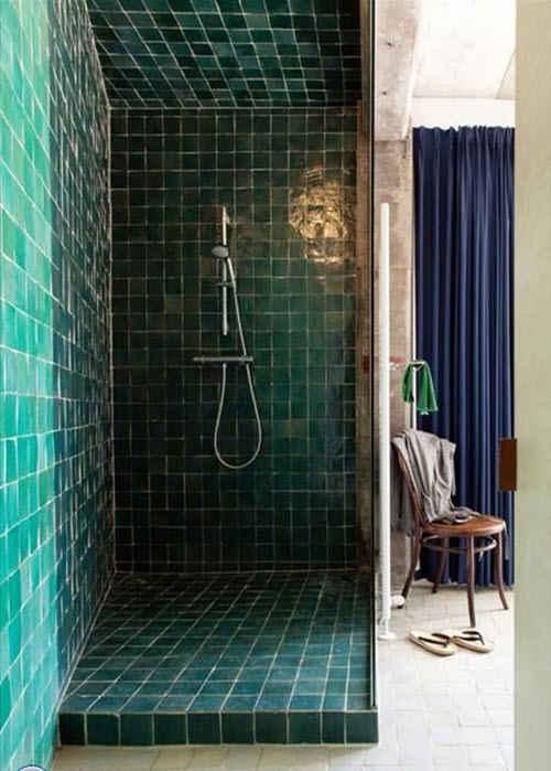 aqua_blue_bathroom_tile_35