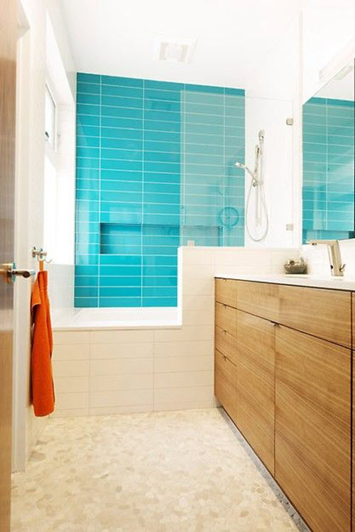 aqua_blue_bathroom_tile_38