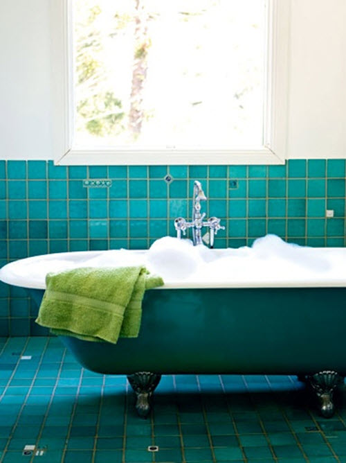 aqua_blue_bathroom_tile_39