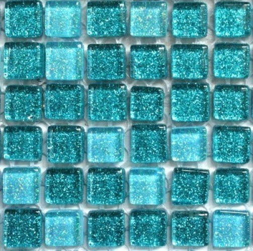 aqua_blue_bathroom_tile_5