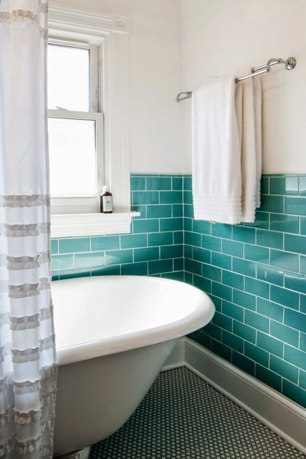 aqua_blue_bathroom_tile_6