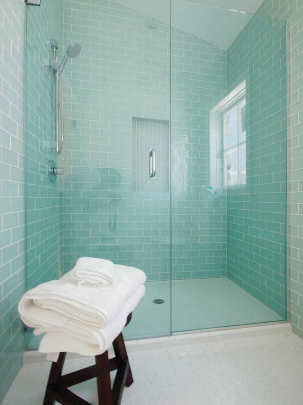 aqua_blue_bathroom_tile_8