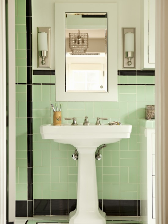 art_deco_green_bathroom_tiles_1