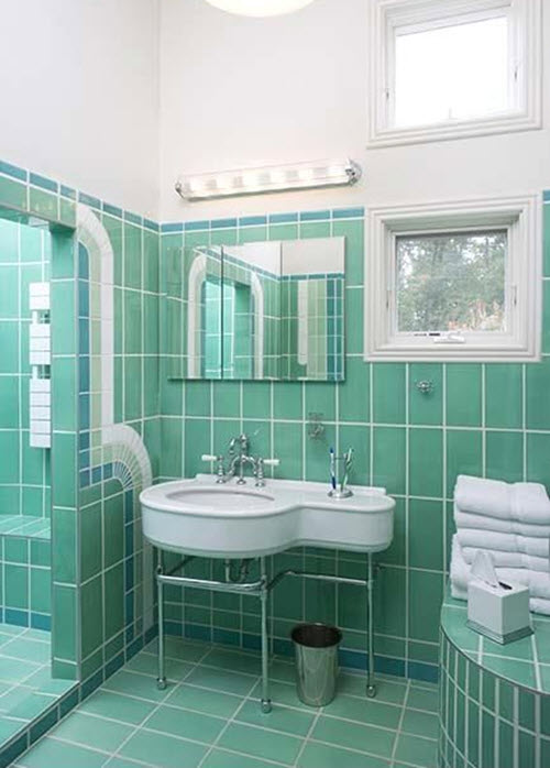 art_deco_green_bathroom_tiles_11