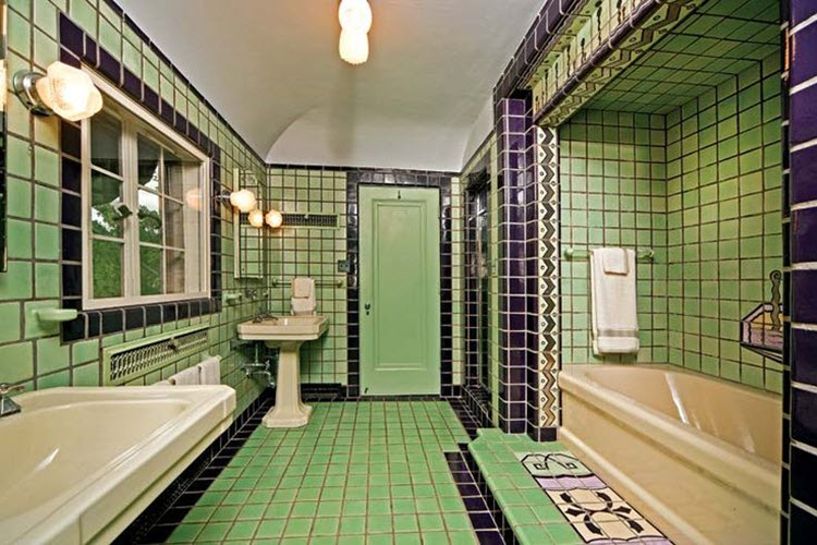 art_deco_green_bathroom_tiles_12