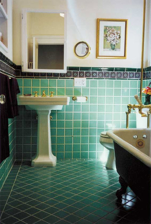 art_deco_green_bathroom_tiles_13