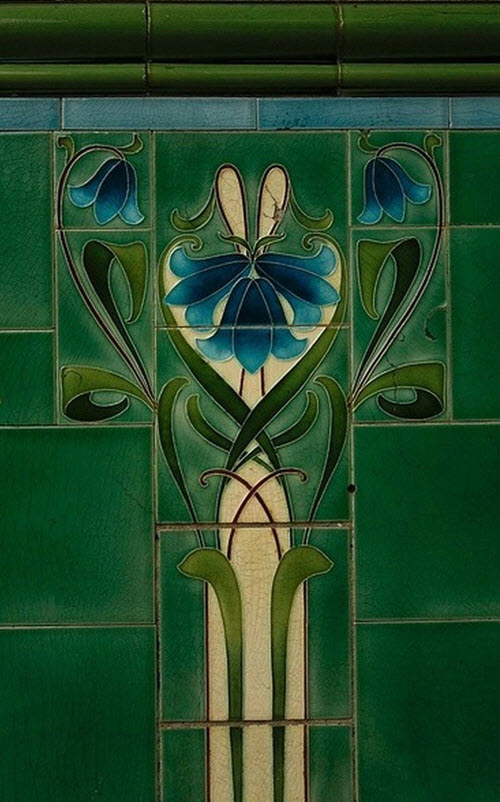 art_deco_green_bathroom_tiles_14
