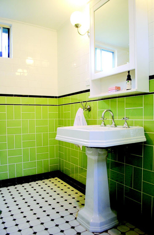 art_deco_green_bathroom_tiles_17