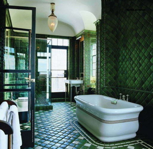 art_deco_green_bathroom_tiles_19