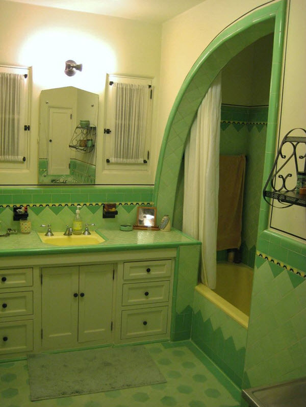 art_deco_green_bathroom_tiles_2