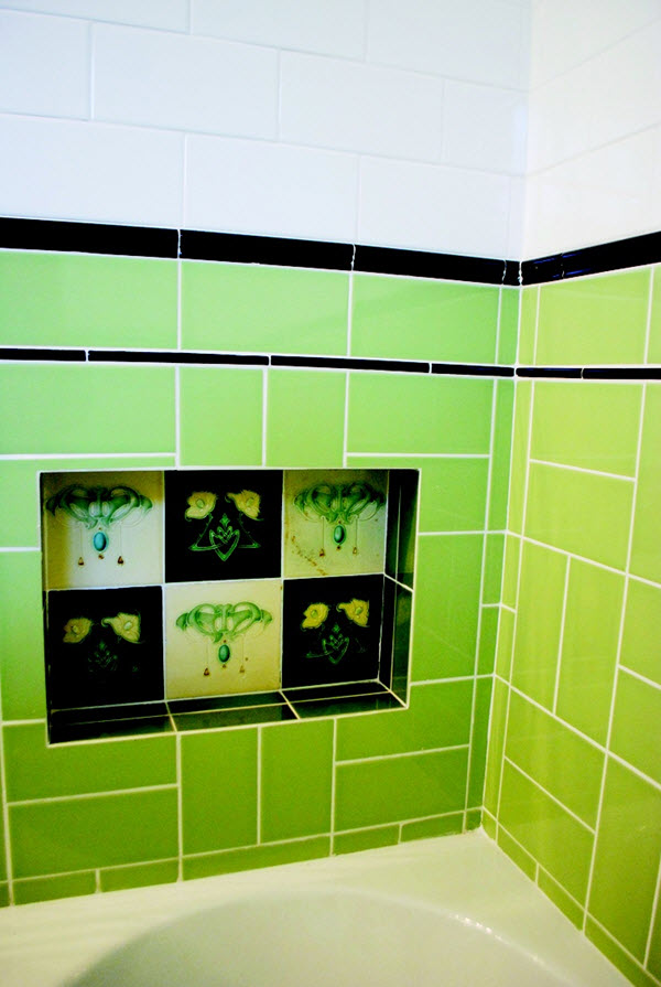 art_deco_green_bathroom_tiles_24