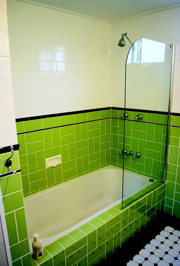 art_deco_green_bathroom_tiles_25