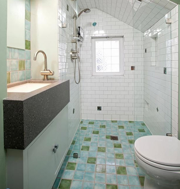 art_deco_green_bathroom_tiles_26