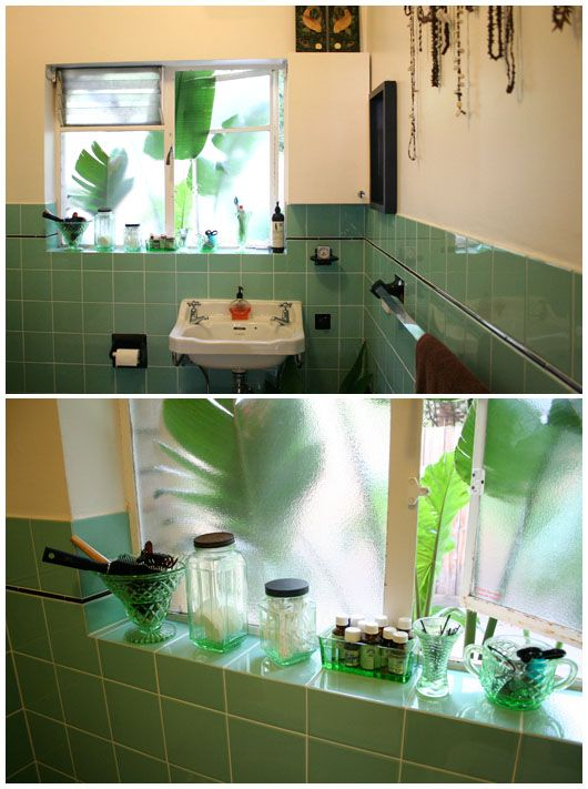 art_deco_green_bathroom_tiles_27