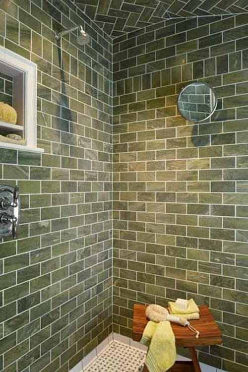 art_deco_green_bathroom_tiles_28