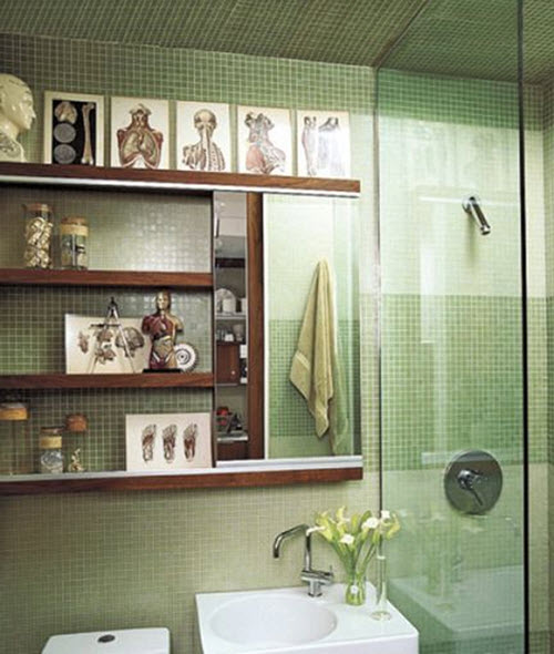 art_deco_green_bathroom_tiles_29