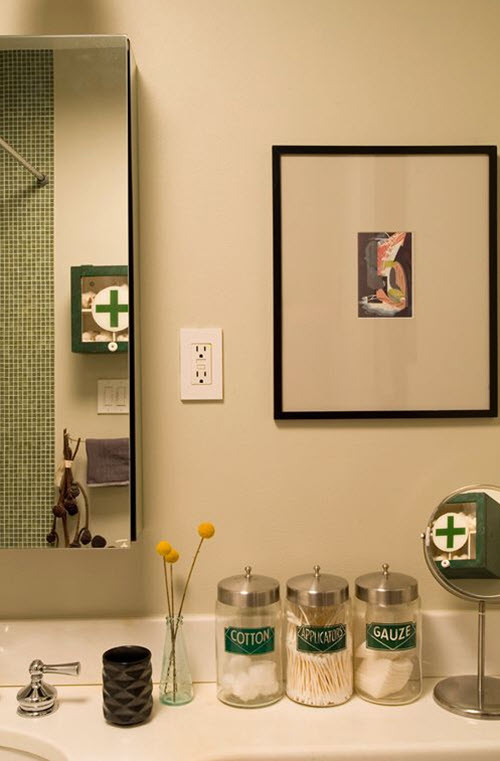 art_deco_green_bathroom_tiles_30