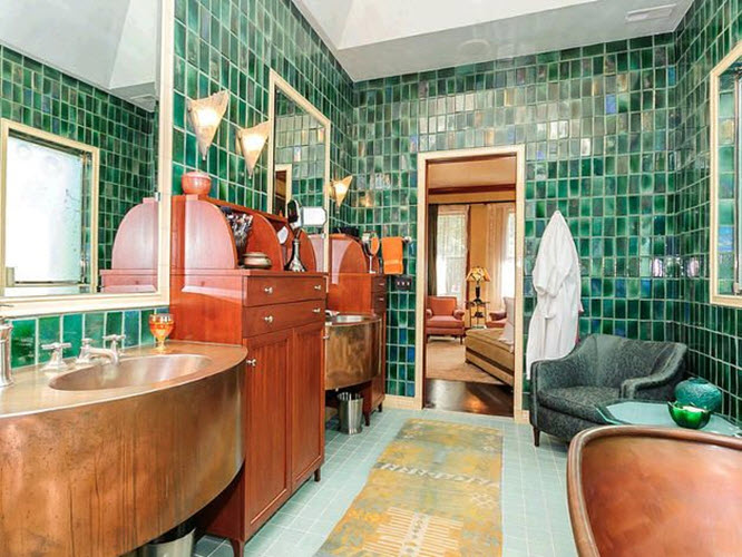 art_deco_green_bathroom_tiles_31