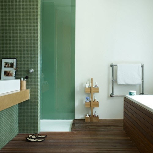 art_deco_green_bathroom_tiles_34