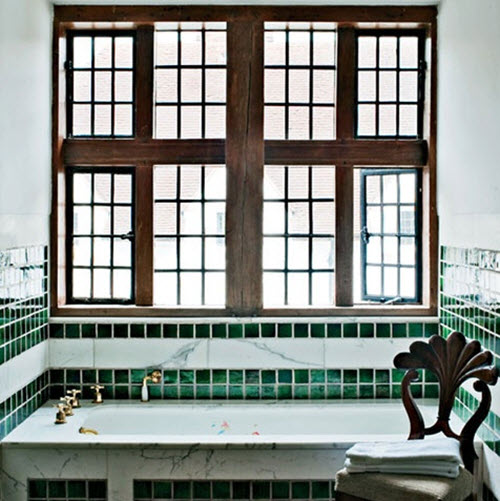 art_deco_green_bathroom_tiles_36