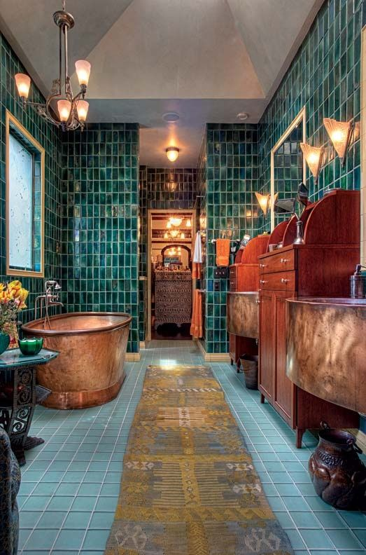 art_deco_green_bathroom_tiles_6