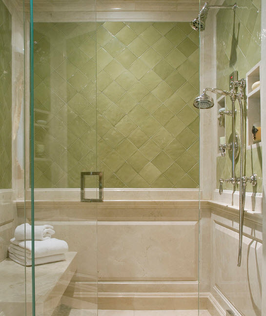 avocado_green_bathroom_tile_10