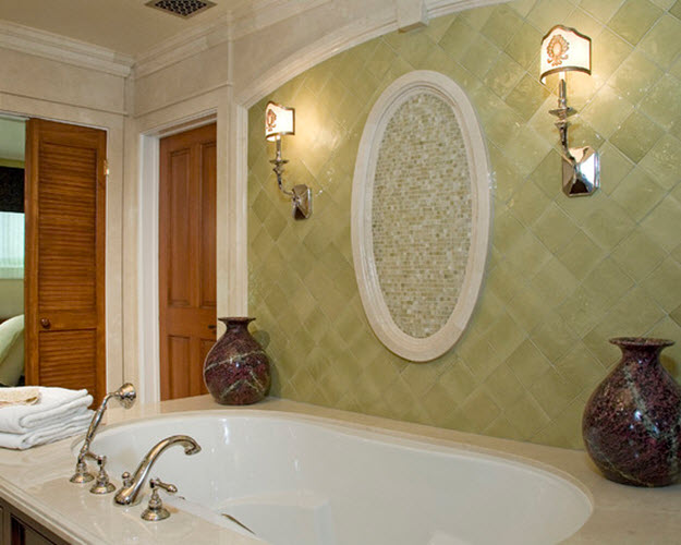 avocado_green_bathroom_tile_11