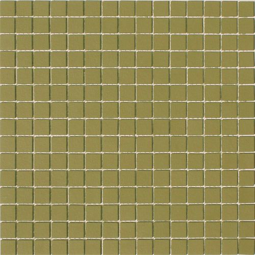 avocado_green_bathroom_tile_12
