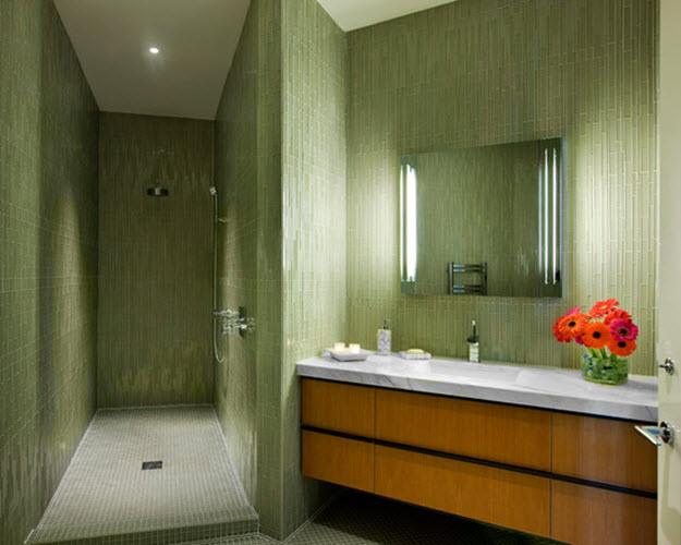 avocado_green_bathroom_tile_15