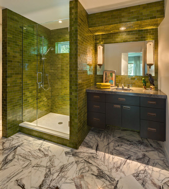avocado_green_bathroom_tile_17
