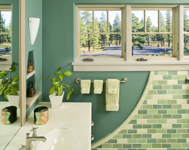 avocado_green_bathroom_tile_18