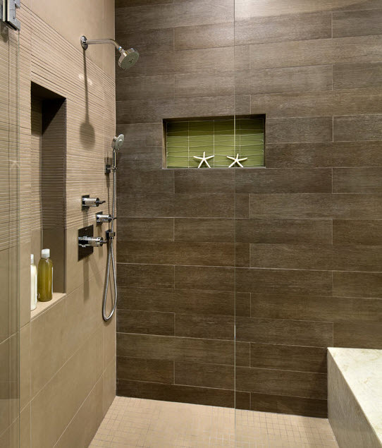 avocado_green_bathroom_tile_19