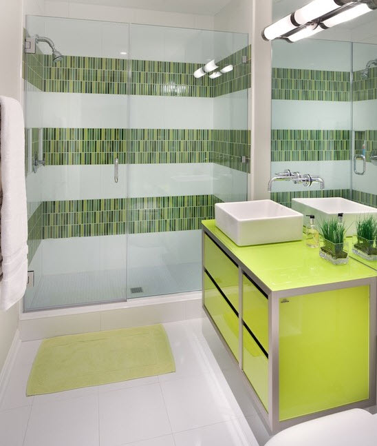 avocado_green_bathroom_tile_20