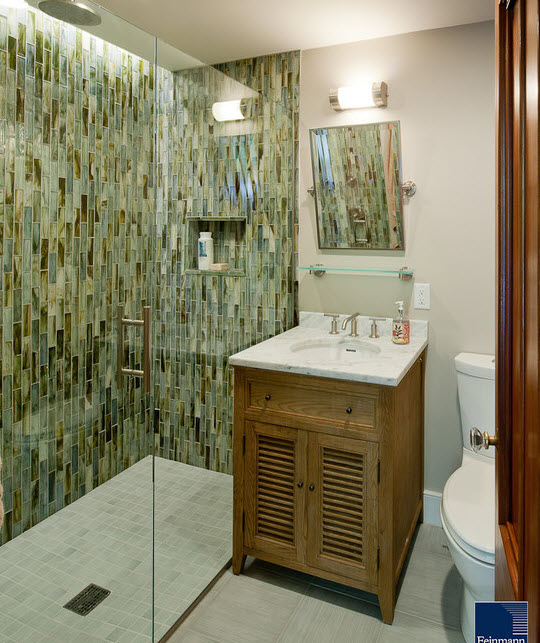 avocado_green_bathroom_tile_23