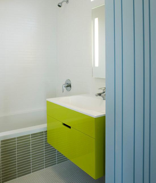 avocado_green_bathroom_tile_24