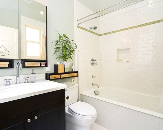 avocado_green_bathroom_tile_25