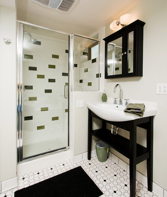 avocado_green_bathroom_tile_26