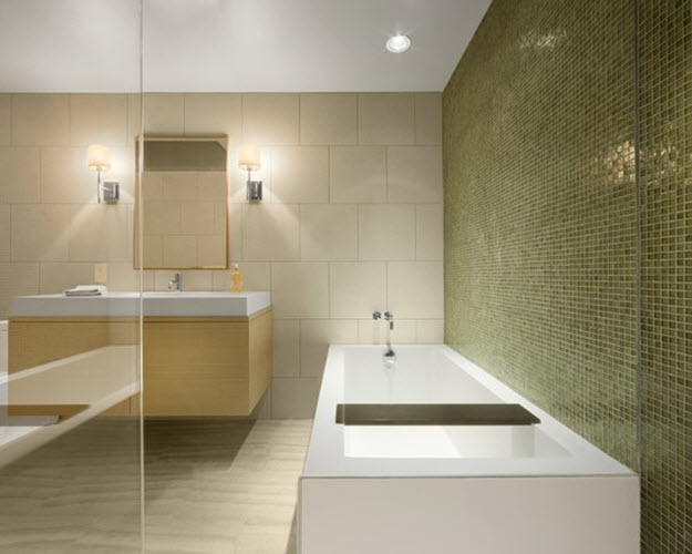 avocado_green_bathroom_tile_27