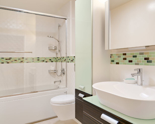 avocado_green_bathroom_tile_28