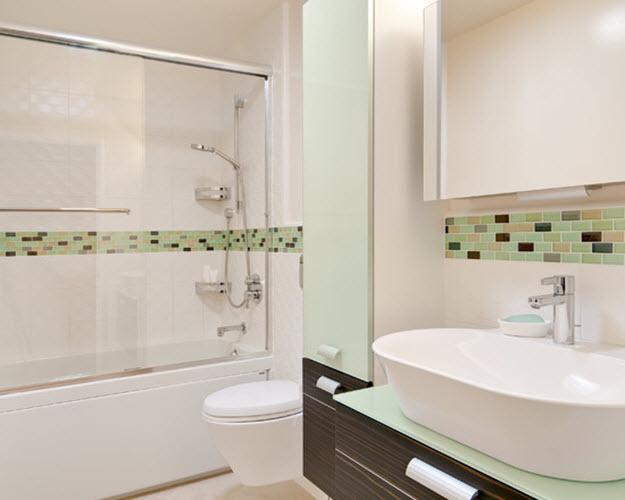 avocado_green_bathroom_tile_28