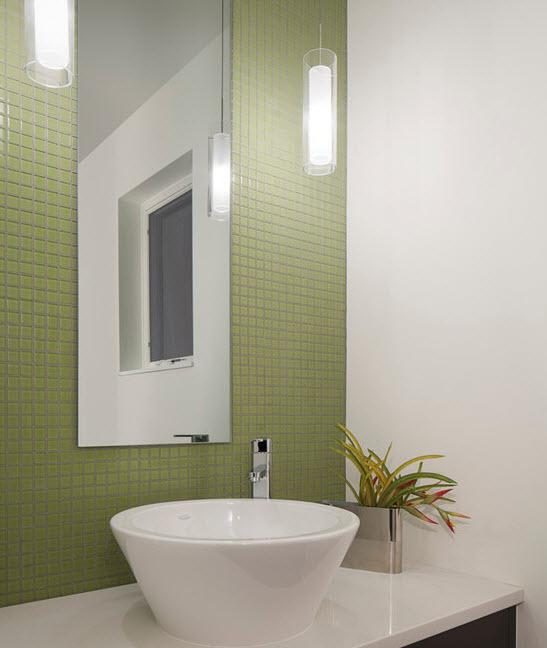 avocado_green_bathroom_tile_29
