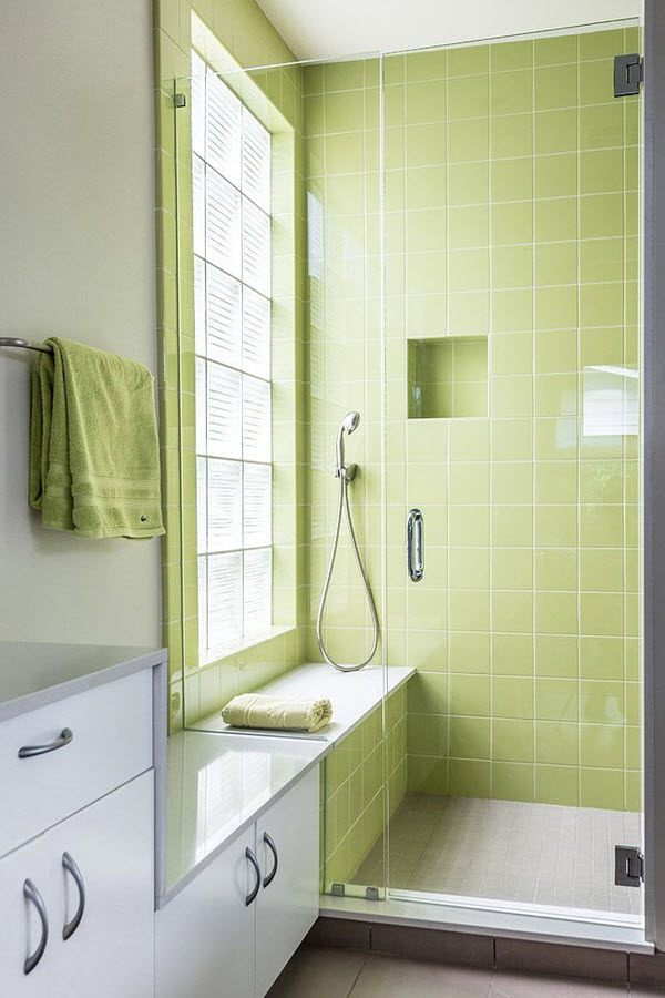 avocado_green_bathroom_tile_3