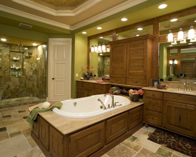 Avocado_green_bathroom_tile_33. Avocado_green_bathroom_tile_34.  Avocado_green_bathroom_tile_35
