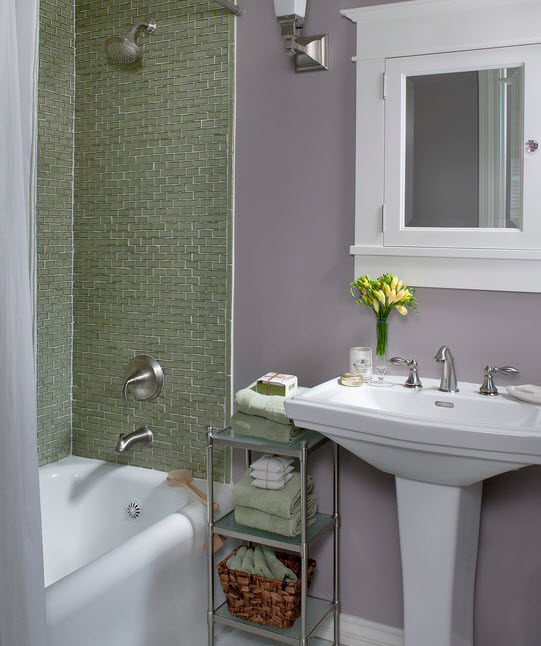 avocado_green_bathroom_tile_34